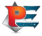 logo pe-center