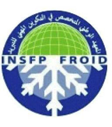 INSFP-froid-BMR