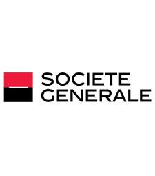 société-generale