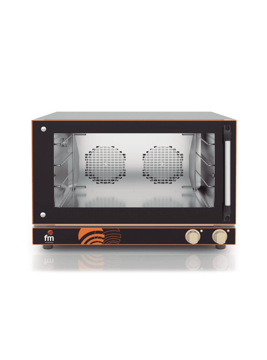RXL-604-PLUS
