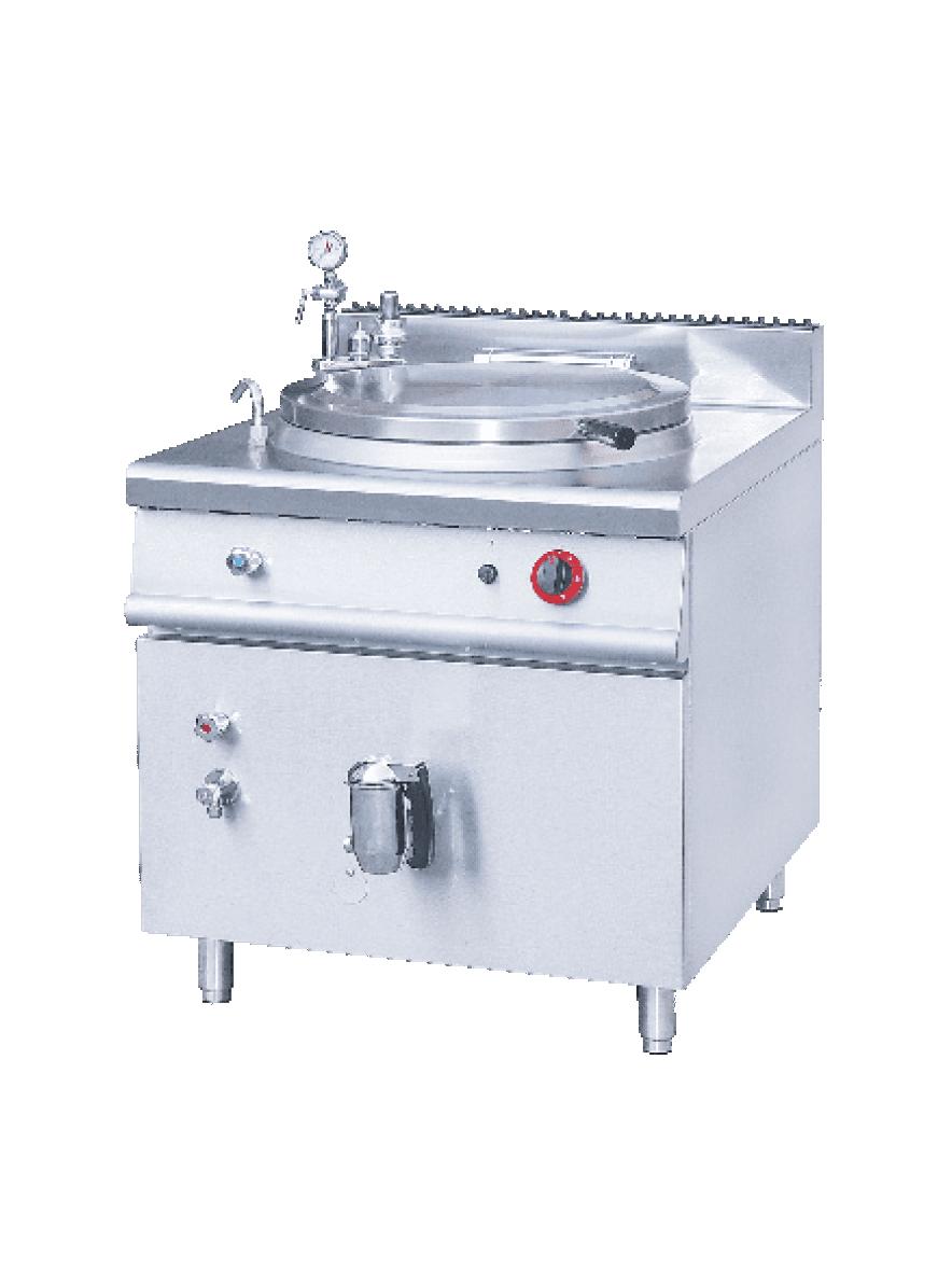 ZH-R0150